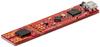 Magnetic Current Sensor -- TLI4970050 2 GO KIT