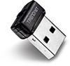 N150 Micro Wireless USB Adapter -- TEW-648UBM (Version V1.1R)