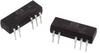 IC Series DC/DC Converter -- IC0303DA-H - Image
