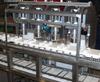 Keystone Automation, Inc. - Image