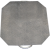 Redco™ Military Use Outrigger Pad -- View Larger Image