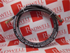 SEMPERIT 3Q05-10FT-WH949932 ( HYDRAULIC HOSE 5/16IN ID 250BAR 3625PSI STRAIGHT ) -Image