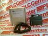 INVENSYS EMSC-413 ( BUS INTERFACE ASD NETWORK 8000 ) -Image