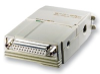 Serial /Parallel Converter -- SXP-320A - Image