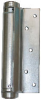 Single Acting Spring Hinge, Reverse Action -- 760230