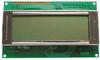 DOT MATRIX LCD DISPLAY 20X4 -- 19J7686