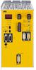 PSS SB 3006 IBS-S - Image