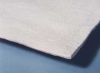 Type RS-A Refractory Sheet Moldable Blanket -- KS11