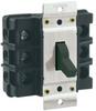 AC Motor Starting Switch -- MS603-BW - Image
