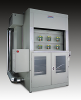 Automated Dip Coating & Drying System -- Model 4144