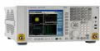 CXA Signal Analyzer -- Keysight Agilent HP N9000A