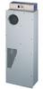 CS - Air Conditioner -- 9768100