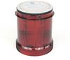 60 mm LED Strobe Red Light Mod. -- 854K-20BL4