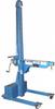 Vertical Lift Straddle Crane -- 10STDC
