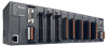 Programmable Logic Controller -- AS Series - Image