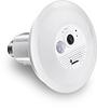 Indoor HD WiFi Light Bulb Surveillance Camera -- TWC-L10 (Version v1.0R)