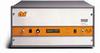 RF Amplifier -- 100A250