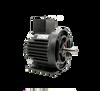 Power-On Clutch Brake -- SuperMod SM-1020, SM-1020WD, SM-2030B -Image