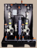 Sodium Hypochlorite Injection System