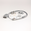 ControlNet Coaxial Right Angle Y-Tap -- 1786-TPYR -Image
