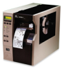 Zebra R110Xi RFID Printer -- R12-701-00000