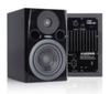 Pro Studio Monitor -- PM0.5n