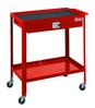 Technican Cart -- 800019