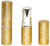 Aluminum lipstick case -- MA62 LS1014 - Image