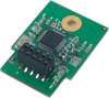 Industrial USB Disk Module -- SQF-UDM - Image