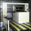 UFP Technologies, Inc. - Image