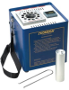 Portable Dry Block Calibrator -- CL-355A