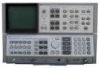 1.5GHz Spectrum Analyzer -- Keysight Agilent HP 8568A