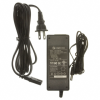 Battery Chargers -- 102-1951-ND - Image