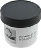 Thermal - Adhesives, Epoxies, Greases, Pastes -- 1168-2098-ND - Image