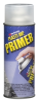 Plasti Dip Primer -- 38143 -- View Larger Image