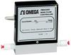 Economical Mass Flow Controller -- FMA3200 / FMA3400 - Image