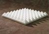 Acousti™ Series -- Pyramid Wall Panels
