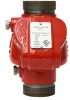 212-F210 - Fire Check Valve -- View Larger Image