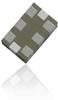 RF Filters -- 931-LLP.2500.X.B.30TR-ND -Image