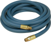 15 ft x 3/8 in. Industrial PVC Air Hose -- 0430452