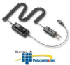 Plantronics Headset Amplifier -- SHS1926-15