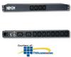 Tripp Lite 16 Amp 100-240V AC Power Distribution Unit -- PDU12IEC