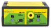 Constant ESD Monitor -- CM-1701