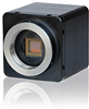 EMCCD Low Light Color Camera, NTSC (Recertified 05-P) -- NT68-765-RCD-05P