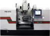 5 Axis CNC Digitizing Machine -- F69ATC
