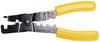 3M - TH550 - Crimp Tool -- 324004 - Image