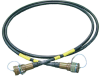 M38999 Fiber Optic Hybrid Cable Assemblies