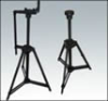 Nylon Antenna Tripod -- Com-Power AT-110