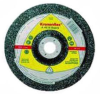 Flat Cutting Disc for Metal