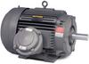 IEC Frame AC Motors -- EM7066T-I-5